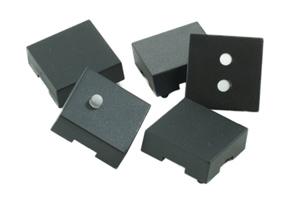 Blockers and Light Pipe Blockers