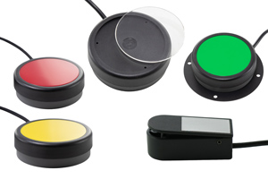 Button Switches