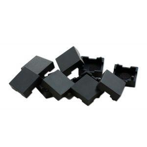Key Blockers (10 pack)