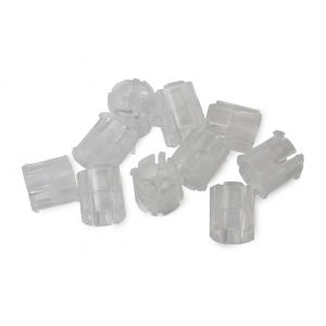 Key Plungers for XK and XKE Series (10 pack)