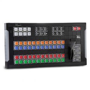 XKE-124 T-bar Video Switcher Bundle