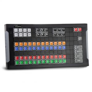 XKE-128 Video Switcher Bundle