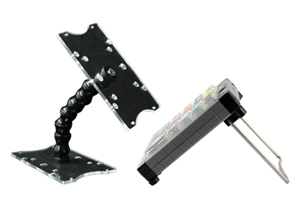 Mounting Kits and Stands