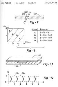 MDM Patent