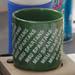 Patti's Michigan State Mug