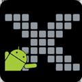 X-keys Android App
