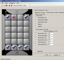 X-keys Basic Setup