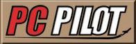 Computer Pilot Magazine