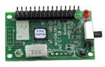 Encoder Board
