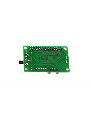 USB Encoder Board