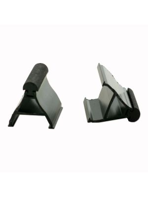Replacement Feet for XKE Series X-keys