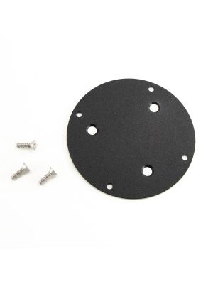 X-keys One Button Mounting Kit