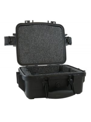 X-keys Road Case
