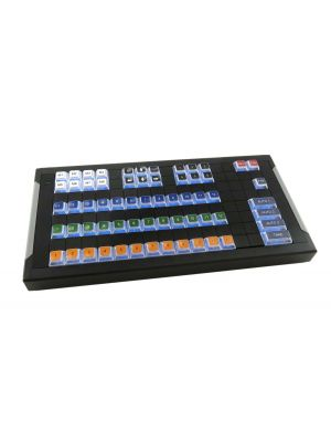 XKE-128 Video Switcher Kit Bundle