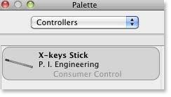 ControllerMate