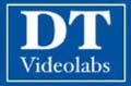 DT Videolabs