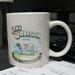 Mark's Minnesota Mug