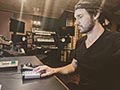 Logic Recording